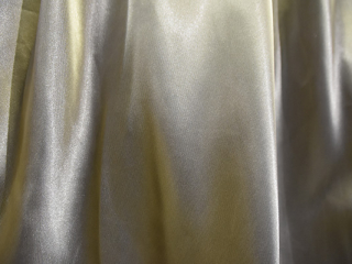 Specialty Fabric Champagne Alchemy